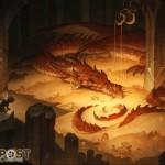 hobbit-la-desolazione-di-smaug