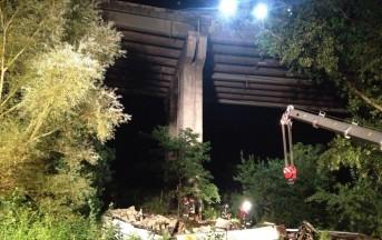 L'incidente al bus a Monteforte Irpino: si rafforza l'ipotesi del guasto tecnico