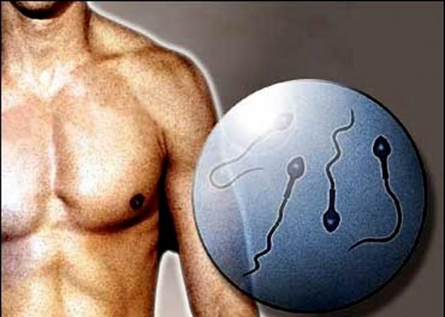 infertilità maschile2