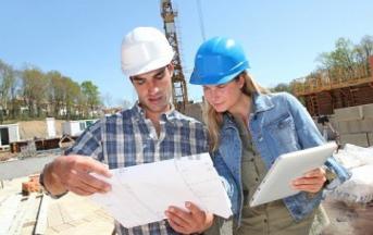 Lavoro: ingegneri italiani all'estero, più pagati e soddisfatti