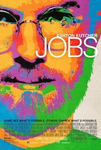 jobs-2013-poster