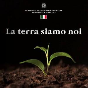 la_terra_siamo_noi_mipaaf_giovani_agricoltura