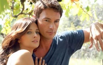 Le tre rose di Eva 2 anticipazioni 9 ottobre: è guerra tra Alessandro ed Aurora