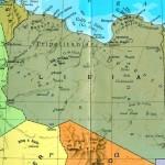 liberati italiani rapiti in libia