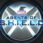 logo-agents-of-shield