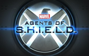 Che fine ha fatto l'agente Coulson di Avengers?