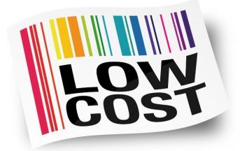 Vacanze low cost ma con stile? Ora è possibile!