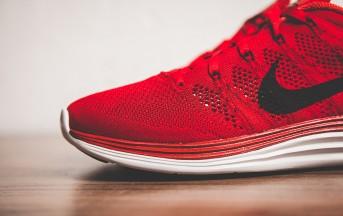 Nuove Nike: ecco Nike Free Flyknit e Nike Free Hyperfeel, le novità per i runners