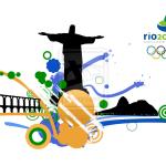 Olimpiadi Rio 2016 programma gare