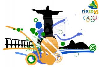 Atletica, apertura ai transgender: rivoluzione del Cio per le Olimpiadi di Rio