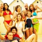 sitcom Rai 2