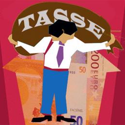 peso-tasse-