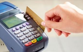 Pagamento bollette con carta di credito: da oggi presso i punti vendita Lottomatica Italia