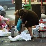 povertà Legge di stabilità 2013