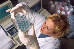 lotta ai tumori ricerca giapponese 2014