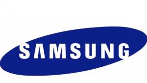 rapina Samsung San Paolo
