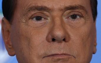 Sentenza Mediaset Berlusconi: slitta il verdetto ai prossimi giorni