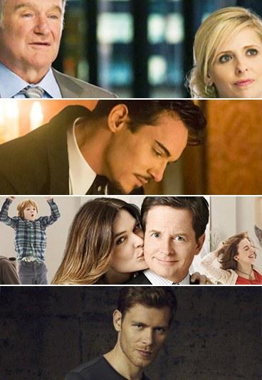 serie-tv-autunno-inverno-2013-2014