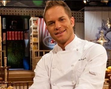 chef tv rugiati