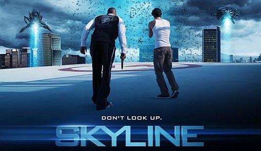 skyline-teaser