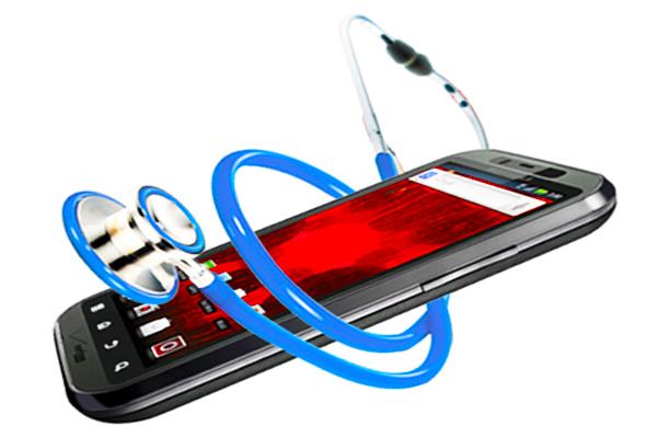 smartphone-terapia