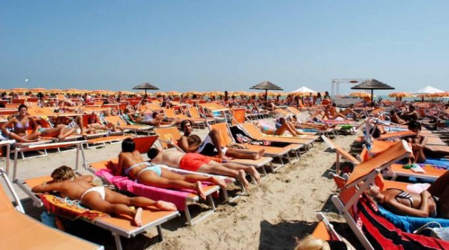 spiagge_affollate1