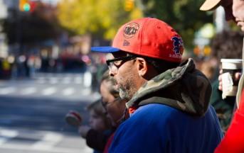 Spike Lee chiede aiuto ai fan: il crowdfunding salverà il cinema?