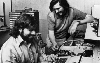 La Vita Acida del Fondatore della Apple – Poster e Trailer di Jobs
