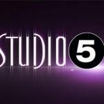studio 5 quinta puntata