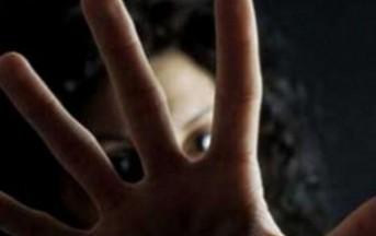 Donna tedesca violentata a Villa Borghese, fermato presunto stupratore: è accusato di altre tre violenze