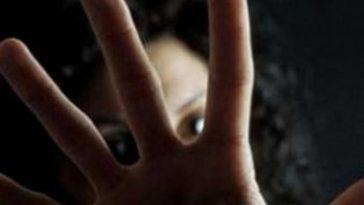 violentata da quattro indiani a roma