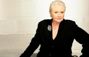 susan-flannery-bold-and-beautiful