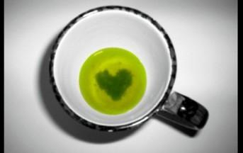 Tra i benefici del te verde, ora anche la riduzione del glucosio nel sangue
