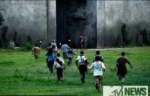 the-maze-runner01