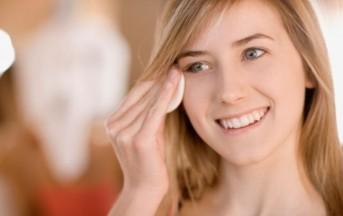 Tonico per il viso: ricette naturali e consigli per una pelle fresca ed idratata