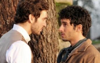 Anticipazioni Il segreto lunedì 8 luglio: Tristan tenta di salvare Soledad dalla grinfie di Donna Francisca