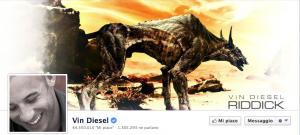 vin-diesel-facebook-riddick