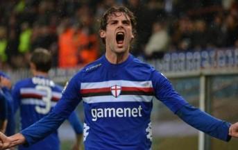 Curiosità Milan: Balotelli tira una ginocchiata a Poli in allenamento (video)