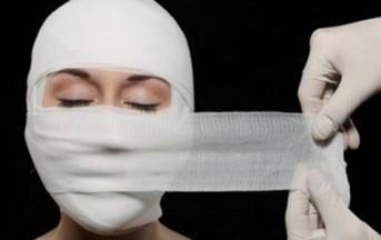 Il low cost della chirurgia estetica ha ben un terzo di esiti negativi