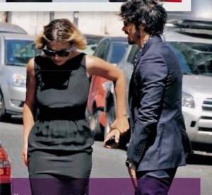 Emma-Marrone-e-Marco-Bocci-matrimonio