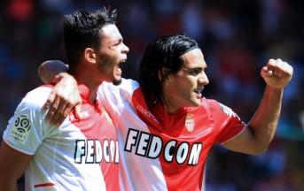 A.s. Monaco, incredibile: Falcao chiede già la cessione?