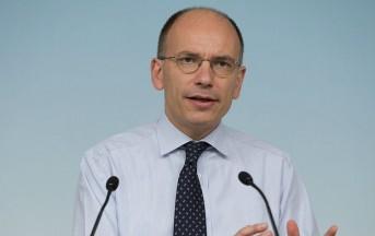 Governo in bilico dopo la condanna di Berlusconi