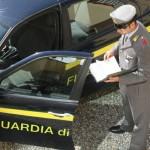 arrestato direttore ufficio postale provincia Brescia