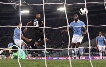 Supercoppa Italiana, Juventus Lazio: ultime e probabili formazioni