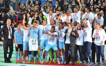 Lazio, Tare smentisce l'addio di Klose