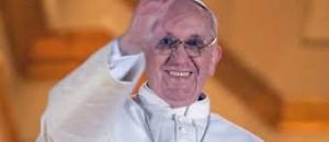 papa francesco regole per essere felici