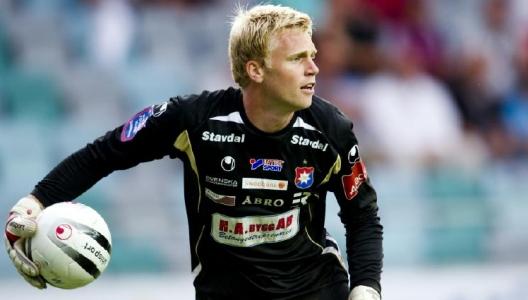 Peter-Abrahamsson