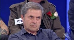 Uomini-e-Donne-Giuliano