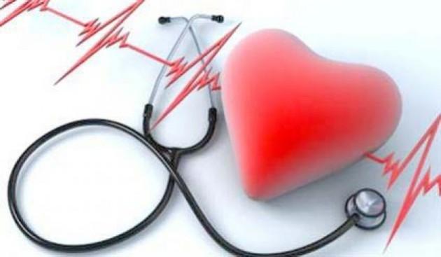 benessere cuore