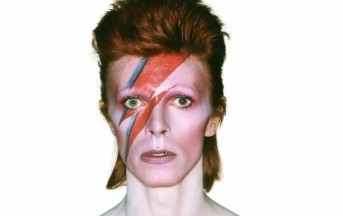 David Bowie anniversario morte: The Last Five Years, il docu-film per omaggiare il Duca Bianco